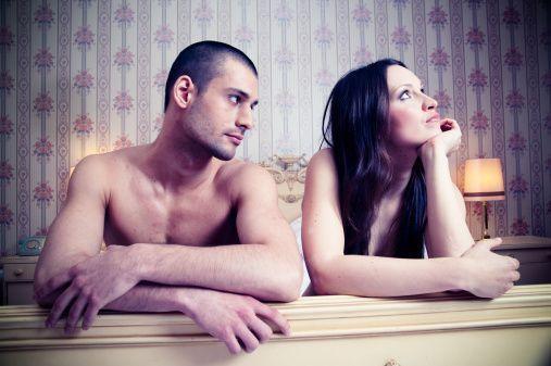 为何嫁汉不嫁劫财男?