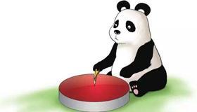 熊猫型血女人和A型血男人配对情况解析