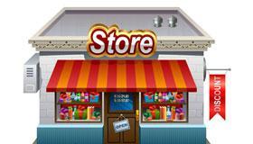 做生意店铺大门朝哪个方向好