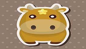 属猪金牛座B型血的人性格有什么特征