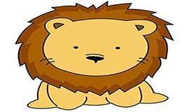 属猪狮子座B型血的人性格有什么特征