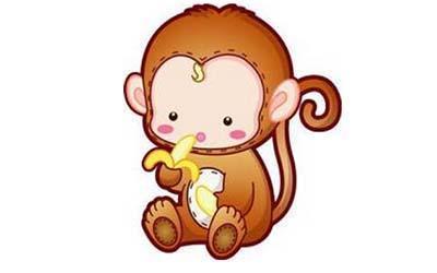 属猴双鱼座O型血的人性格有什么特征