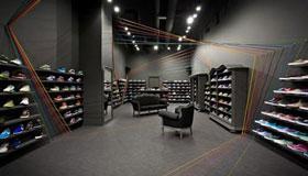 梦见鞋店 买鞋是不好的征兆吗 要注意什么