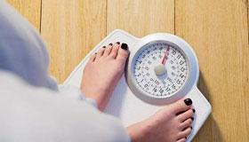 哪个血型的人减肥比较容易