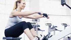 b型血减肥问题解析