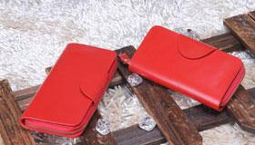 红色钱包使用会破财还是招财