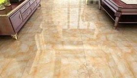 地板砖颜色选择有什么风水讲究