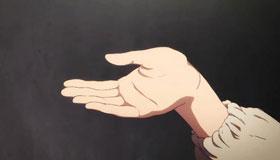 从十指的指纹算出对命运的影响