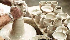 大气优雅的陶瓷公司起名字大全