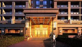酒店门的大小及朝向怎么样风水会好
