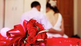 婚前必看 在一起能够兴家旺业的生肖配对