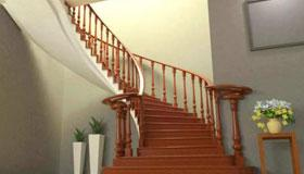 房子楼梯的风水禁忌是什么