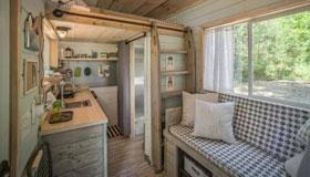 厨房改成卧室会有哪些风水影响