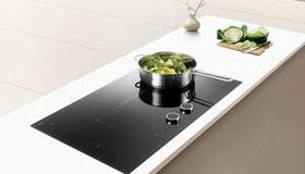 厨房灶具摆放位置风水讲究