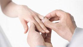 八字纯阳男命对婚姻的影响有哪些