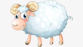 农历六月出生的属羊人命运