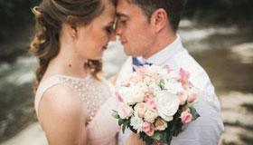 怎么从八字排盘上看结婚后的命运