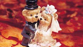男命八字无财星的婚姻会怎么样