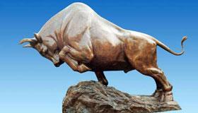 冬天出生的属牛人命运分析