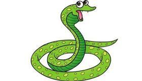 44岁生肖属蛇的女性2021年运势