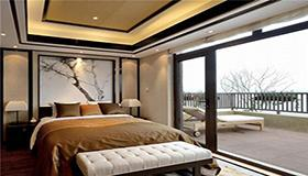 卧室带阳台风水好吗 该如何化解