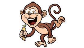 属猴男一生的命运和婚姻介绍