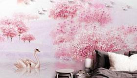 卧室的桃花位在什么方位你知道吗