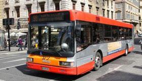 梦到公共汽车是不好的征兆吗 要注意什么