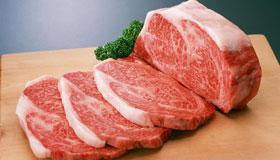 做梦梦见猪肉怎么回事 有什么征兆