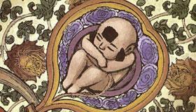 八字犯胞胎究竟是什么意思