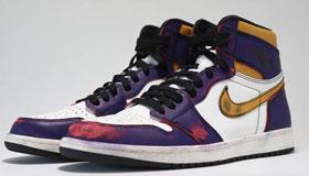 做梦梦见新鞋什么意思 有什么预兆