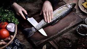周公解梦梦见杀鱼预示着什么
