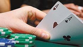 打牌时让你有偏财运势的风水方位有哪些