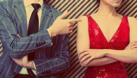 两个人八字不合硬要结婚会有怎样的结果