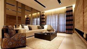家里安装的茶镜会影响到家居风水吗
