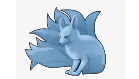 周公解梦梦见蓝色狐狸的意思