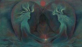 双鱼座的最佳灵魂伴侣应该是什么星座呢