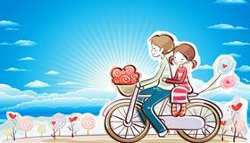 十二星座中谁最会谈恋爱最懂得经营感情