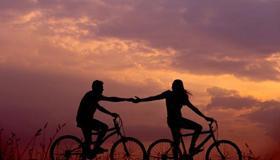 做梦梦见初恋男友一起上课意味着什么情况