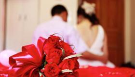 梦见男友和别人结婚了很伤心是什么意思
