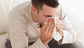 梦见自己咳嗽咳出血是怎么回事呢