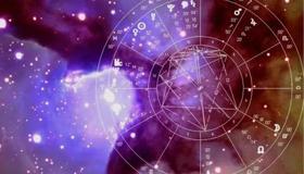2021年最强大的四个上升星座你知道吗