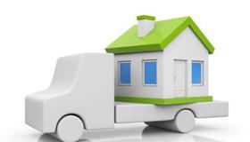 2021年本命年的男人可以入宅搬新家吗