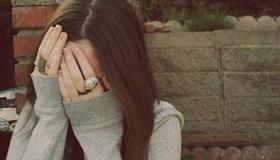 女人在婚姻中极不顺的面相有什么特征呢