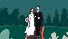 2021年属鼠的哪个月结婚好呢
