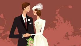 2021年属牛本命年可以挑吉日结婚吗