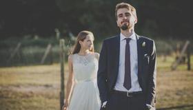 属龙人2021年什么时候适合结婚呢