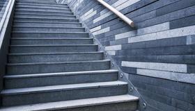 周公解梦梦见台阶是什么意思呢