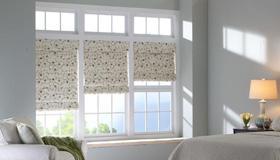 风水上来说家里装修窗户外开还是内开好呢