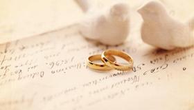 2021年适合属羊人结婚的日子是几号呢